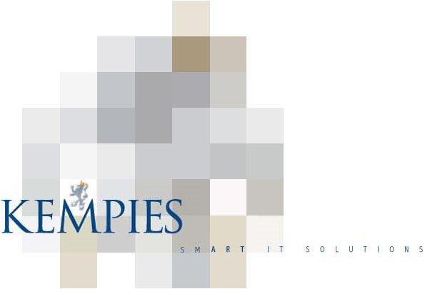 kempies-logo.jpg